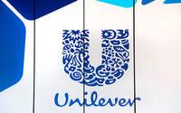 Unilever kündigt ehrgeiziges Engagement für eine abfallfreie Welt an