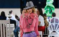 Marc Jacobs affronte le jour où la mode a péri