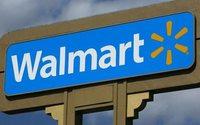 Aprueban la mayor inversión de Walmart en Latinoamérica