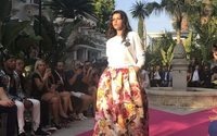 Cannes: Philipp Plein makes us very welcome on the Cote d'Azur