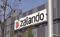 Zalando considers entry into homeware market
