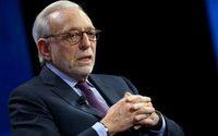 Procter & Gamble : Nelson Peltz ne parvient pas à intégrer le conseil d'administration