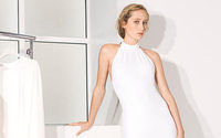 Stella McCartney launches bridal collection