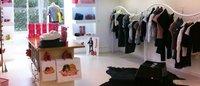 Fiorucci: primo Concept Store a Bari