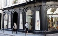 Commerce : la fréquentation des boutiques a ralenti sa chute en 2017