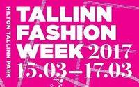 Объявлены даты проведения нового сезона Tallinn Fashion Week