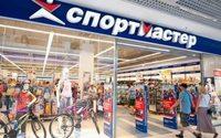 «Спортмастер» приобрел польскую сеть магазинов Go Sport