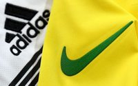 Nike says 'Don't Do It' on racism