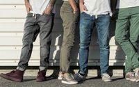 Pull In: les jeans se font une place aux côtés des boxers