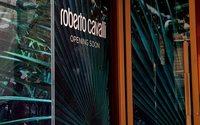 Roberto Cavalli déménage rue Saint-Honoré