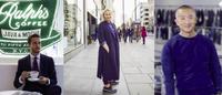 Zalando launcht Brand Diaries