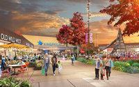Eden : le retail park de Servon dévoile ses futures enseignes