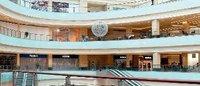 Ввод торговых площадей сократился на 30%