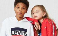 Levi's recrute son directeur commercial wholesale France chez Nike
