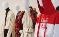 В ЦУМе открылась выставка «Русские сезоны»