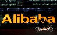 Alibaba: atteso un incremento tra il 45 e il 48% del giro d'affari annuale