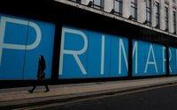Primark gana un 6,7% más y eleva un 18,5% sus ventas al cierre de su ejercicio