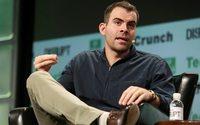 Instagram nomina Adam Mosseri suo nuovo capo dopo addio cofondatori