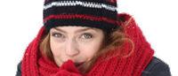 Bommelmützen und Schlapphüte: Wintertrends auf der Messe Date