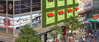 Ivanhoé Cambridge appoints new retail president