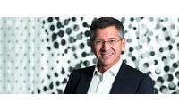 Adidas-Investoren stellen sich gegen Vorstandschef Hainer