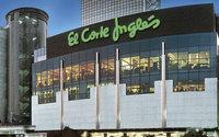 El Corte Inglés atrae al capital internacional en su emisión de bonos