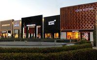 El desarrollo de centros comerciales en Santiago de Chile continúa en ascenso