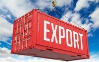 Farfetch, eBay и РЭЦ готовят законопроект об упрощении экспорта