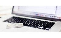 E-commerce : un guide juridique à destination des professionnels