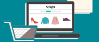 87% of Brits shopped online in last three months