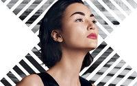 Shiseido: risultati solidi nel 2° trimestre, sostenuti dalla Cina