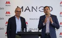 Mango se expande en India con la apertura de su primera tienda con Myntra