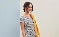 Laura Ashley profits drop but fashion outperforms