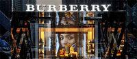 Burberry: in un libro la storia del brand-icona inglese