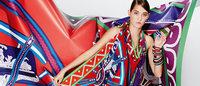 Hermès factura un 17,5% más en 2015