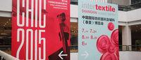 L'Italie annonce un nouveau projet pour le Chic de Shanghai