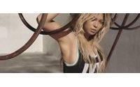 Beyoncé lancia Ivy Park, la sua prima linea di abbigliamento