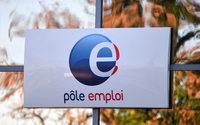 Le chômage baisse de 3,3% en mai mais reste à un niveau très élevé