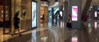 China, India most dynamic retail markets in the world, says report