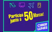 Se confirma la fecha de la séptima edición del Ciberlunes en Uruguay