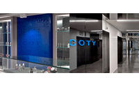 Новый директор по маркетингу люксового подразделения Coty пришел из Burberry