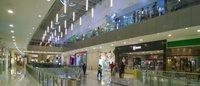 Bolivia: mercado del retail imparable