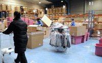 Vente-privée annonce la création de plus de 200 emplois près de Lyon