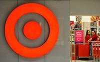 Target closes select Minneapolis stores amid protests