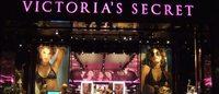 Gruppo Percassi: partnership con Victoria's Secret per i primi negozi in Italia