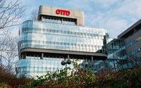 В АКИТ объяснили причины закрытия Otto и Quelle в России