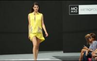 MOMAD presenta en España e Italia las próximas convocatorias de sus salones