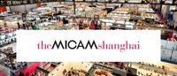 水土不服:意大利米兰国际鞋展上海分会停办