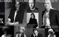 The Woolmark Prize unveils jury and semi-finalists