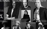 Российский бренд J.Kim вошел в список полуфиналистов конкурса Woolmark